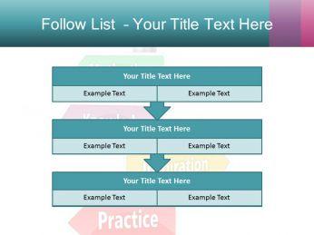 0000076510 PowerPoint Template - Slide 60