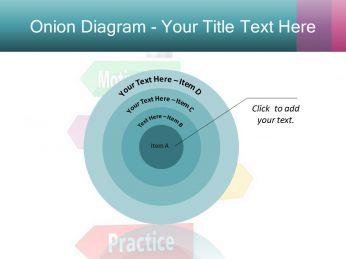 0000076510 PowerPoint Template - Slide 61