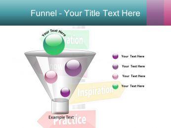 0000076510 PowerPoint Template - Slide 63