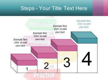 0000076510 PowerPoint Template - Slide 64