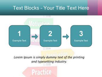 0000076510 PowerPoint Template - Slide 71