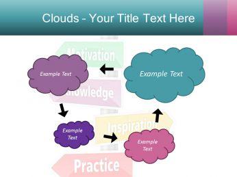 0000076510 PowerPoint Template - Slide 72