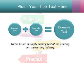 0000076510 PowerPoint Template - Slide 75