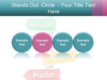 0000076510 PowerPoint Template - Slide 76