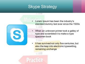 0000076510 PowerPoint Template - Slide 8
