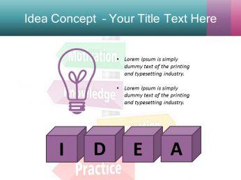 0000076510 PowerPoint Template - Slide 80