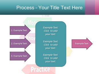 0000076510 PowerPoint Template - Slide 85