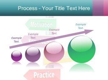 0000076510 PowerPoint Template - Slide 87