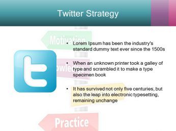 0000076510 PowerPoint Template - Slide 9