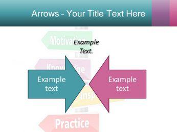 0000076510 PowerPoint Template - Slide 90