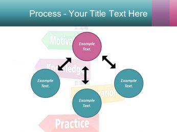 0000076510 PowerPoint Template - Slide 91