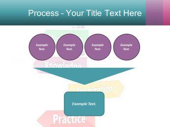 0000076510 PowerPoint Template - Slide 93