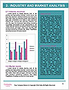 0000076510 Word Template - Page 6