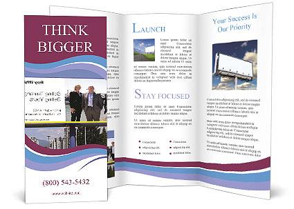 0000076511 Brochure Template
