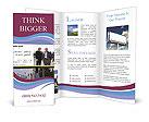 0000076511 Brochure Templates