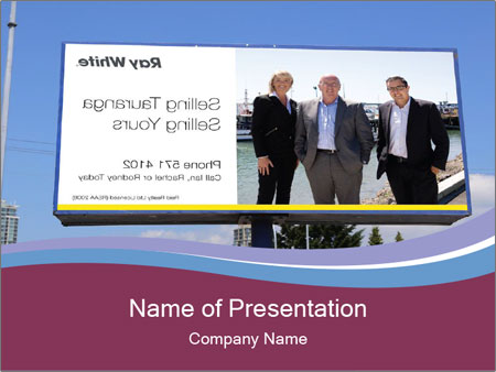 0000076511 PowerPoint Templates