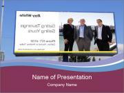 0000076511 PowerPoint Templates
