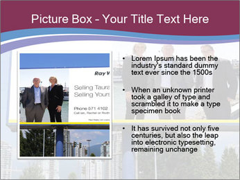 0000076511 PowerPoint Templates - Slide 13