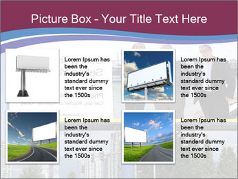 0000076511 PowerPoint Templates - Slide 14