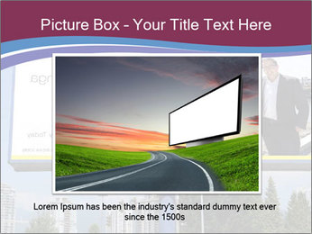 0000076511 PowerPoint Templates - Slide 15