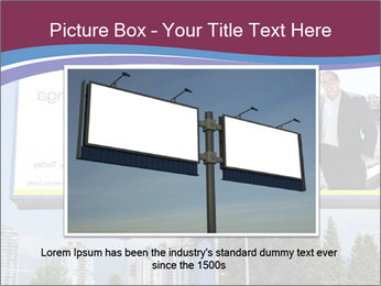 0000076511 PowerPoint Templates - Slide 16