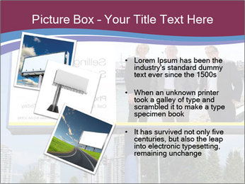 0000076511 PowerPoint Templates - Slide 17