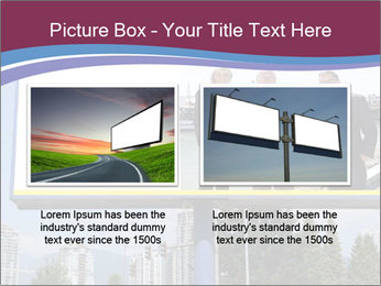 0000076511 PowerPoint Templates - Slide 18