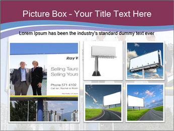 0000076511 PowerPoint Templates - Slide 19