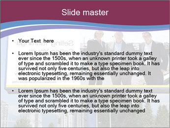0000076511 PowerPoint Templates - Slide 2