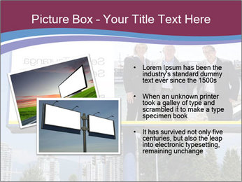 0000076511 PowerPoint Templates - Slide 20