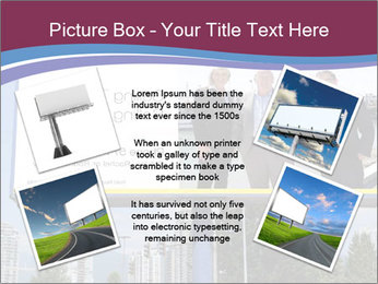 0000076511 PowerPoint Templates - Slide 24