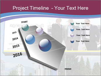 0000076511 PowerPoint Templates - Slide 26