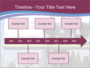 0000076511 PowerPoint Templates - Slide 28
