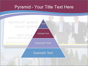 0000076511 PowerPoint Templates - Slide 30