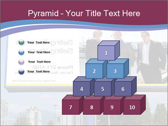 0000076511 PowerPoint Templates - Slide 31
