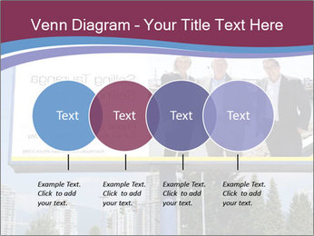 0000076511 PowerPoint Templates - Slide 32