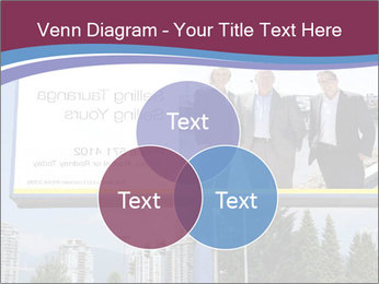 0000076511 PowerPoint Templates - Slide 33