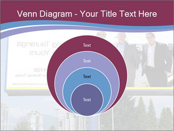 0000076511 PowerPoint Templates - Slide 34