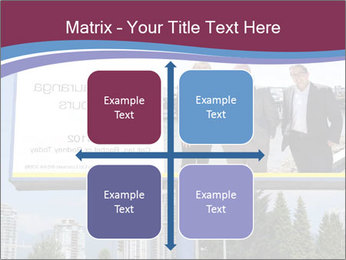 0000076511 PowerPoint Templates - Slide 37