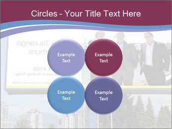 0000076511 PowerPoint Templates - Slide 38