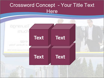 0000076511 PowerPoint Templates - Slide 39