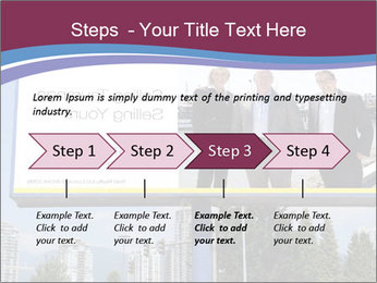 0000076511 PowerPoint Templates - Slide 4