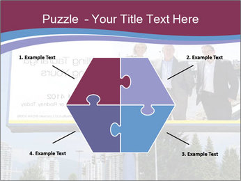 0000076511 PowerPoint Templates - Slide 40
