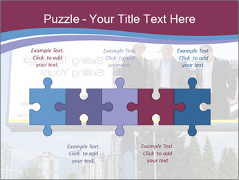 0000076511 PowerPoint Templates - Slide 41