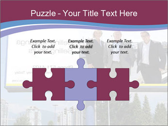 0000076511 PowerPoint Templates - Slide 42
