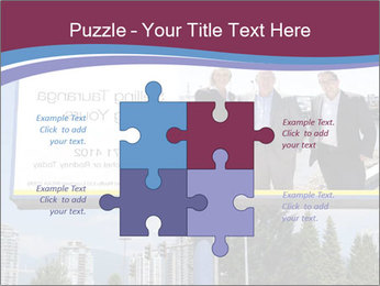 0000076511 PowerPoint Templates - Slide 43