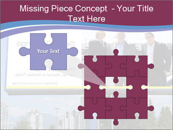 0000076511 PowerPoint Templates - Slide 45