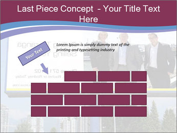 0000076511 PowerPoint Templates - Slide 46