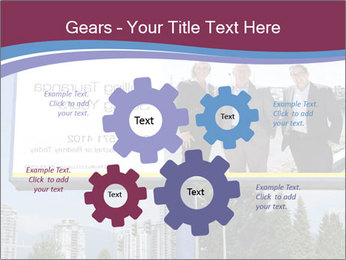 0000076511 PowerPoint Templates - Slide 47