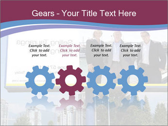 0000076511 PowerPoint Templates - Slide 48